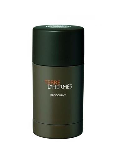 Hermes Terre Stick 75Gr Erkek  Renksiz